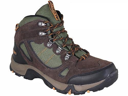 Hitachi Ctas Speciality - Botas de montaña