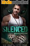 Silenced (Alphabits Book 6)