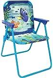 Amazon Com American Furniture Alliance Junior Mickey