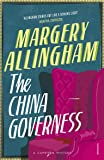 The China Governess: A Mystery