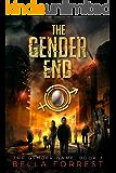 The Gender Game 7: The Gender End