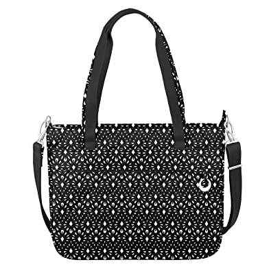 fe1a2268cde0 Travelon Anti-Theft Boho Tote