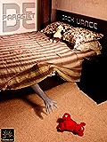 De parasiet (Het Verzameld Werk van Jack Vance Book 19)