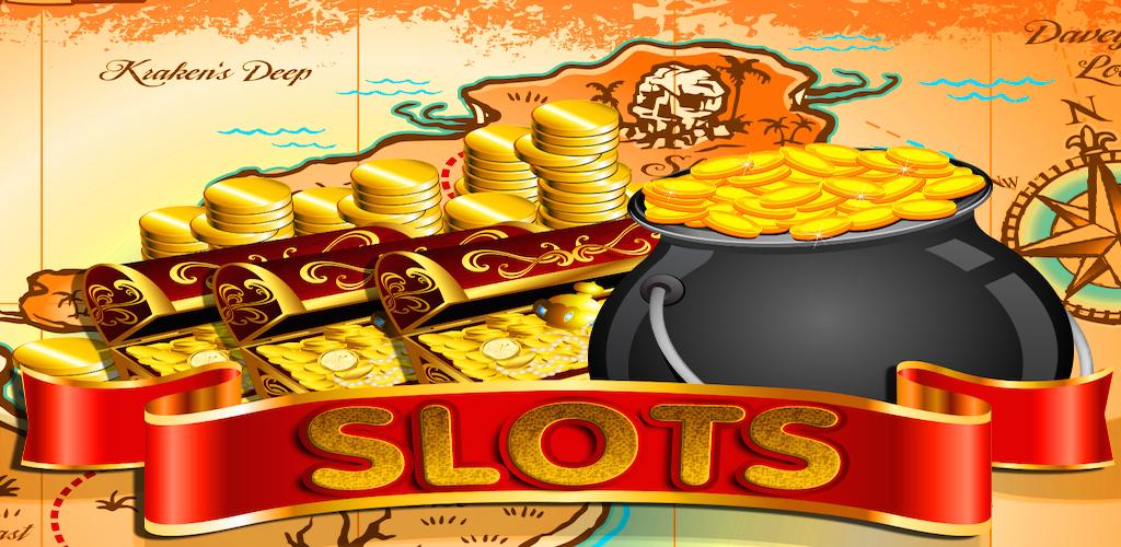 888 casino gratis online