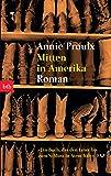 Mitten in Amerika: Roman