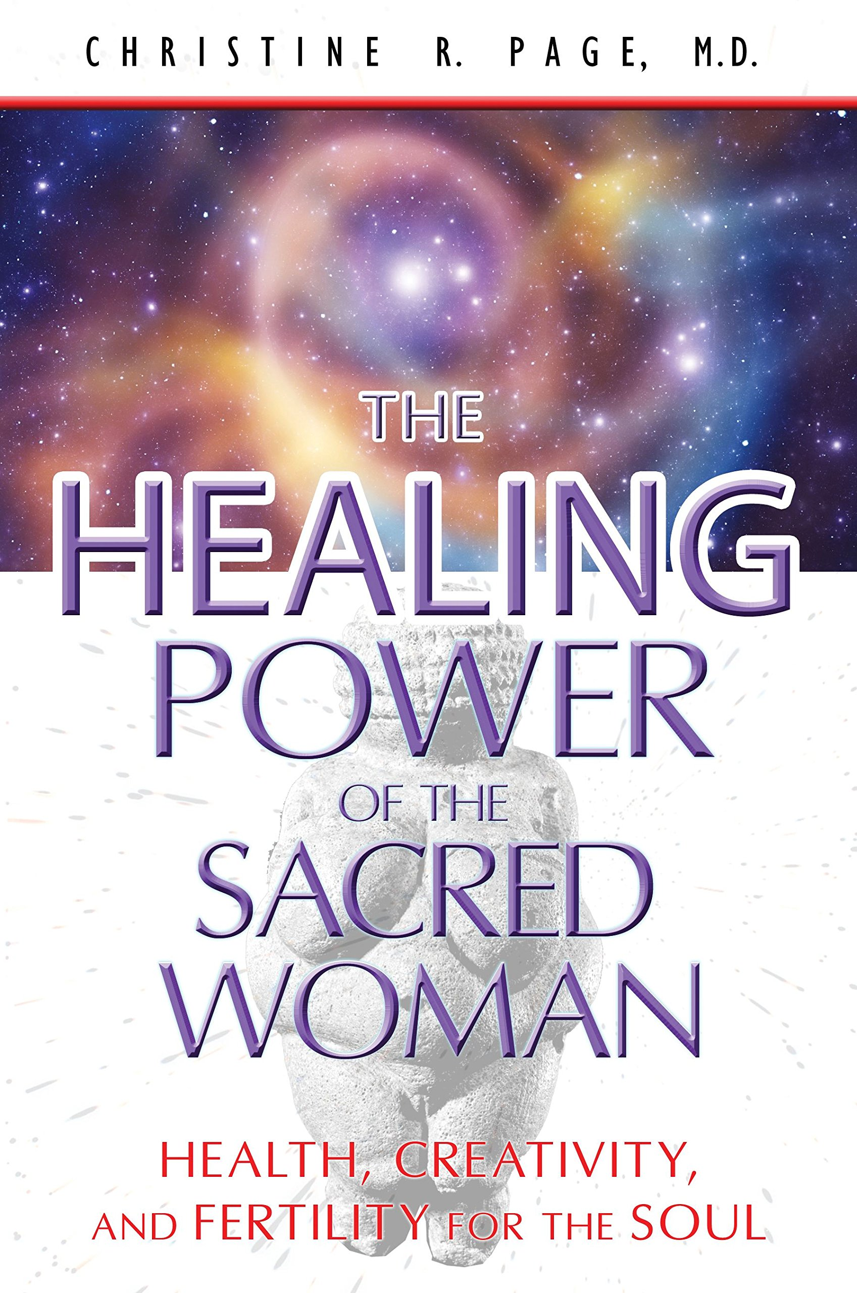 Powers of Two: The Creative and Healing Energy of a Pair