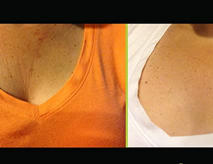 076f9b0700766 Bravity Women Anti-Wrinkle   Creases Cleavage Sleep Bra Seamless    Adjustable at Amazon Women s Clothing store