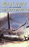 The Cry for Myth