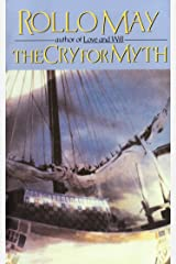 The Cry for Myth Kindle Edition