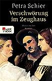 Verschwörung im Zeughaus (Apothekerin Adelina 5) (German Edition)