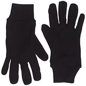 Odlo Warm Sous-gants Enfant