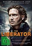 The Liberator [Import anglais]