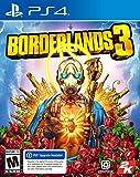 2K GAMES Borderlands 3 - Playstation 4