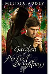 The Garden of Perfect Brightness (Forbidden City Book 3) Kindle Edition