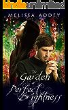 The Garden of Perfect Brightness (Forbidden City Book 3)