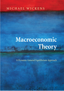 Foundations of modern macroeconomics exercise and solutions manual macroeconomic theory a dynamic general equilibrium approach second edition fandeluxe Images