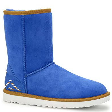 Ugg Boots Classic Short Amazon