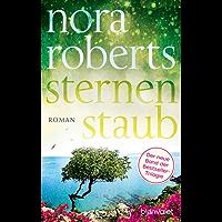 Sternenstaub: Roman (Die Sternen-Trilogie 3) (German Edition)