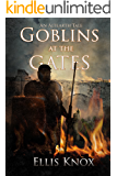 Goblins at the Gates: An Altearth Tale