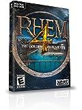 Rhem 4 - PC