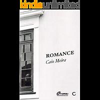 Romance (e poesia anterior: 1993-2003)