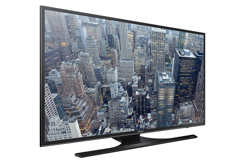 SAMSUNG UN65JU6500F LED TV DRIVERS UPDATE