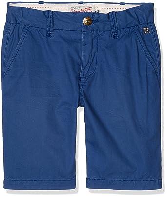 840958cdb9512 Petrol Industries BV Boy s B-SS17-SHO850 Swim Shorts