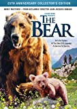 The Bear: 25th Anniversary Collector's Edition