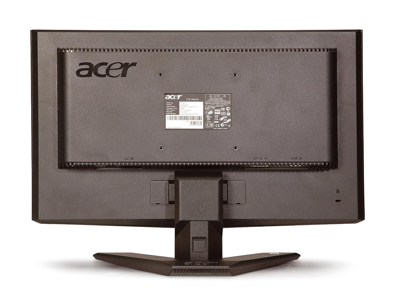 ACER LCD MONITOR X193HQ WINDOWS 7 X64 TREIBER