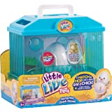 Little Live Pets S1 Baby Chick Habitat Toy
