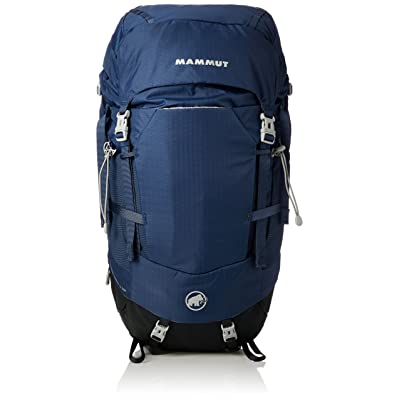 hot sale Mammut Lithium Crest S 30+7L Backpack