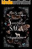 Die Sumpfloch-Saga (Sumpfloch-Saga-Sammelband 2)