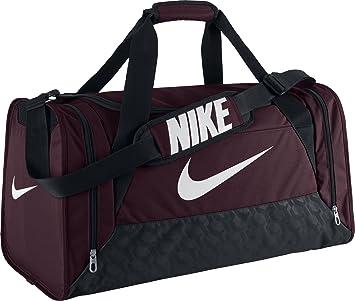 09852a152a7b Nike Brasilia 6 Duffel Medium - Sport Bag