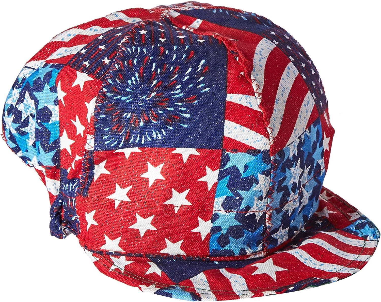 Green//White jhaf/_zu 1 pcs Cotton mesh Back Trucker Cap