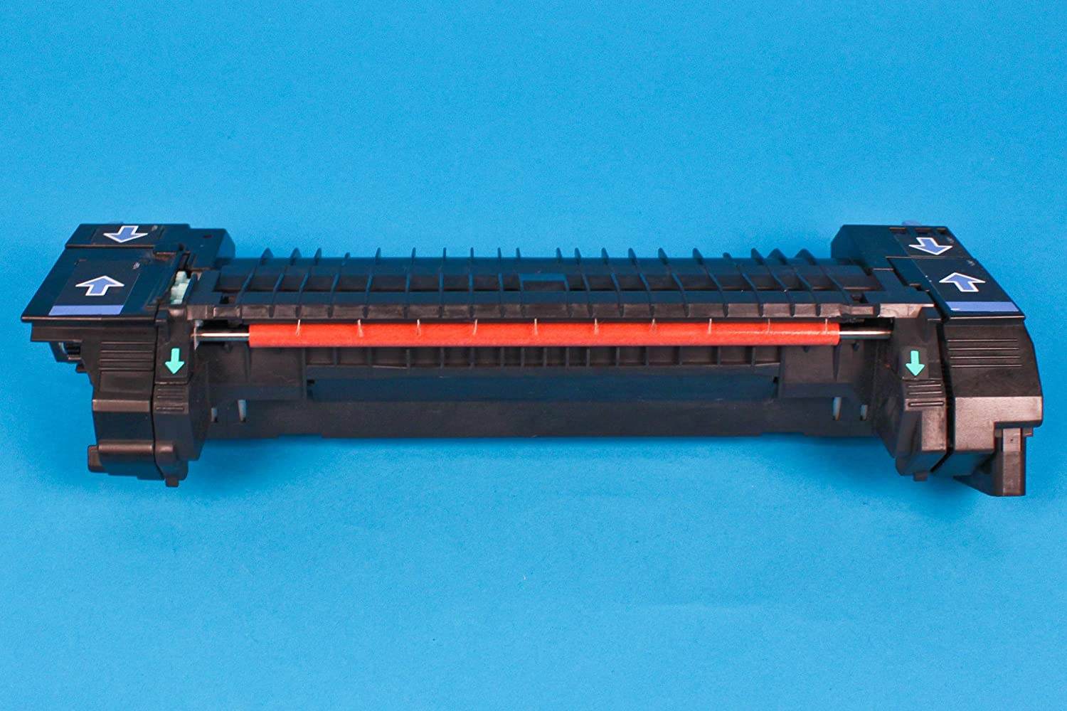 HP Fuser for Color LaserJet 3000, 3600, 3800, CP3505: Office Products