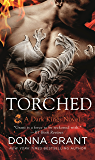 Torched: A Dark Kings Novel