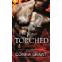 Torched: A Dragon Romance (Dark Kings)