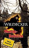 Mords-Reform (Tatort Hunsrück)