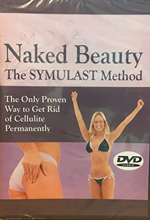 Symulast Method Pdf