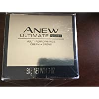 Anew Ultimate Multi-Performance Night Cream 1.7 oz