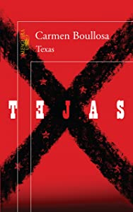 Texas (Spanish Edition)