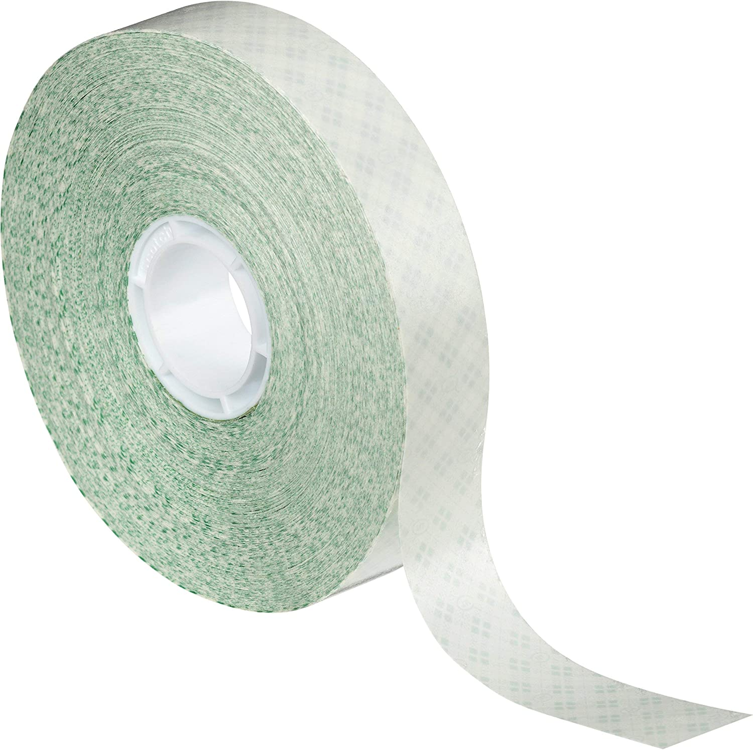 3m Scotch Masking Tape 18 mm x 50 m  Kreppband 0,05€//m
