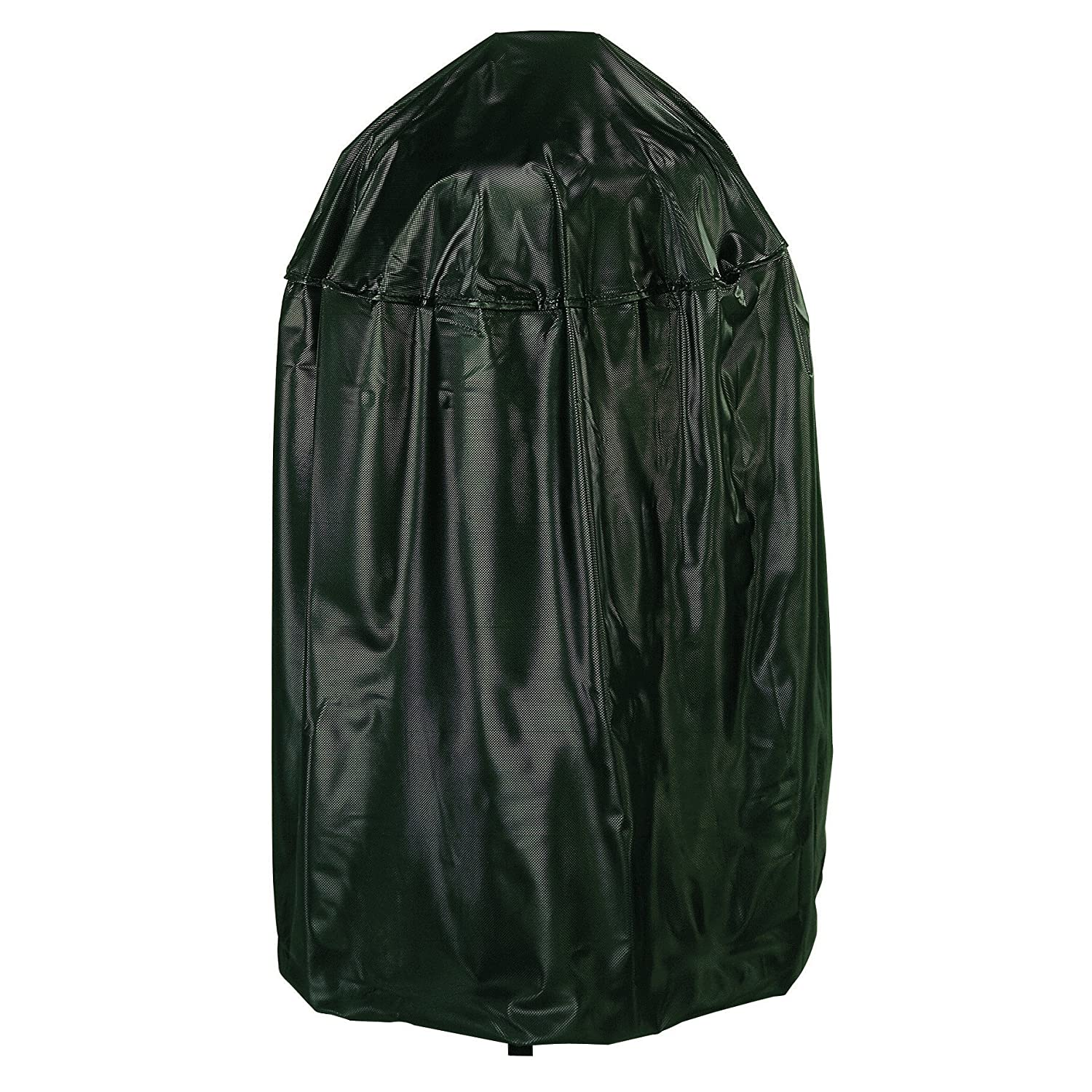 Char Broil Patio Caddie Grill Cover