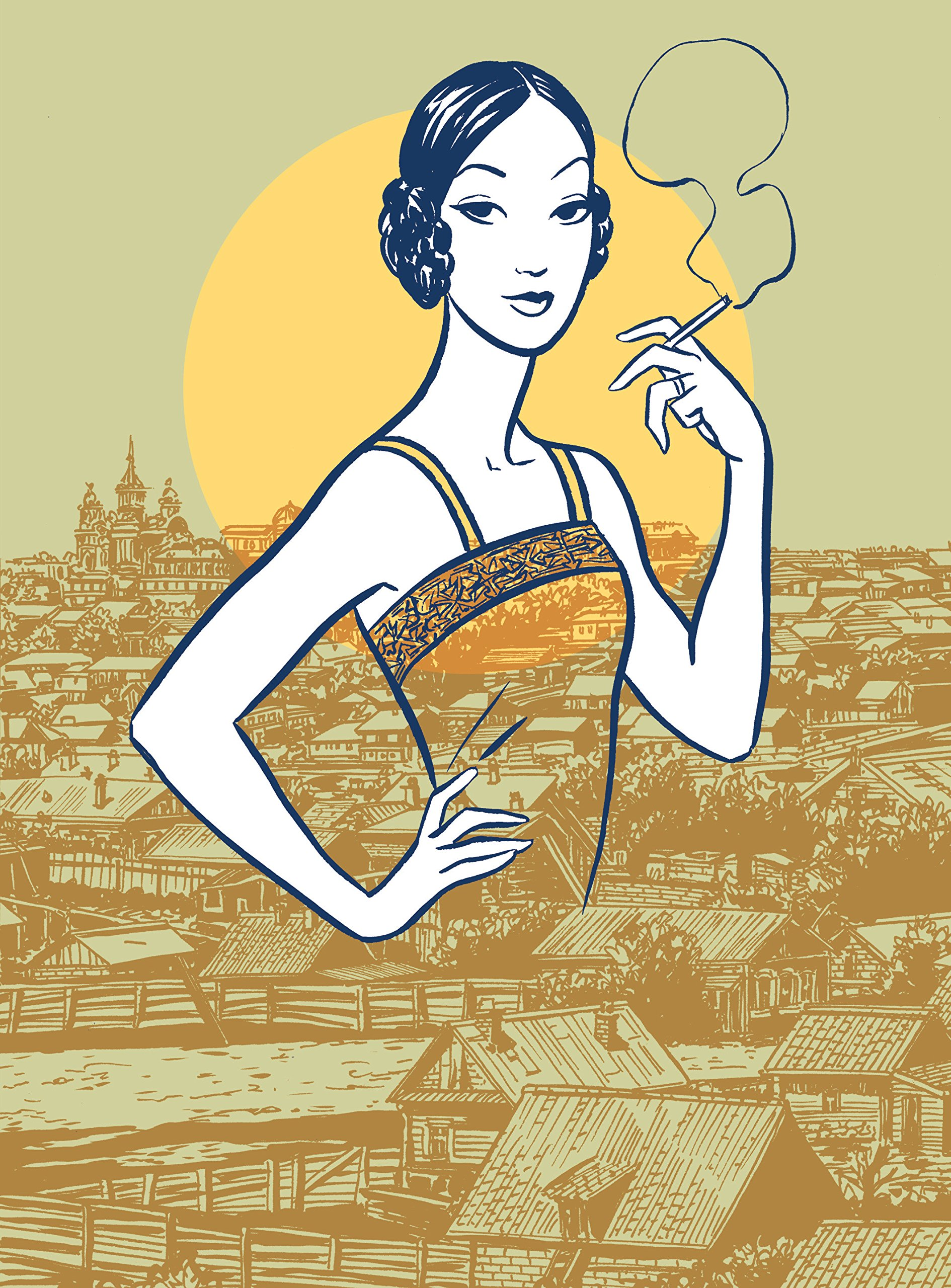 Adieu Kharkov : Tome 1: Amazon.co.uk: Mylène Demongeot, Catel, Claire  Bouilhac: 9782800162874: Books