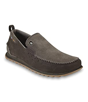 7a136f304 The North Face Creede II - Color: Shroom Brown/Coffee Brown - Size ...