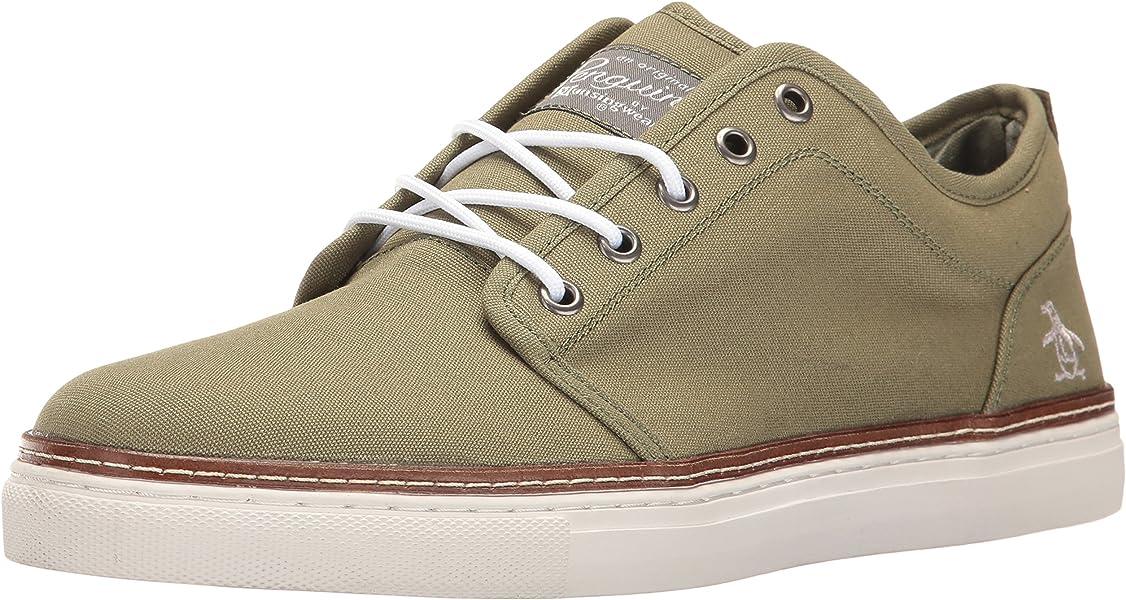 e06000ec64a45 Men's Carlin Walking Shoe