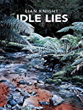 Idle Lies