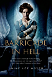 A Barricade in Hell (Delia Martin Book 2)
