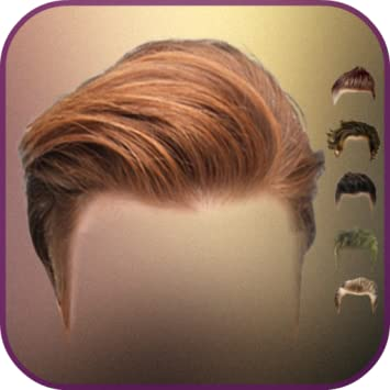 Amazon Man Hairstyles Suits Editor Appstore For Android