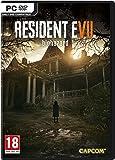 Resident Evil 7 Biohazard (PC DVD) (New)